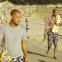 'Mercato', Ep de Mil feat Faro en format CD