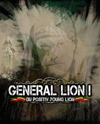Général Lion I 'L'intelligence'