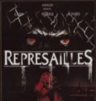 Anfalsh 'Représailles'