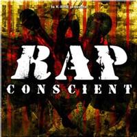 La K-Bine 'Rap Conscient'