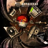 Abraxxxas feat Anton Serra 'No compromis'