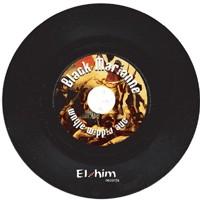 Elohim 'Black Marianne Riddim'