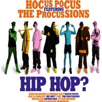 Clip d'Hocus Pocus
