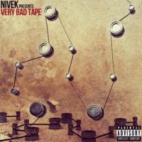 Nivek 'Les cercles vicieux'
