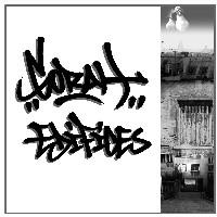 Gorah 'Edifices'