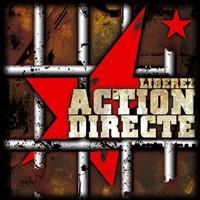 'Libérez Action Directe' disponible le 15 février