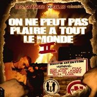 O.N.P.P 2 dans les bacs le 19 mars 2007, Titre en exclu à download