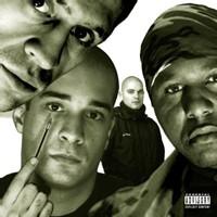 Sortie de l'album de Al-Fami 'Sélection naturelle' en avril 2007