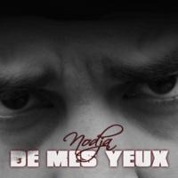 Maxi de Nodja 'De mes yeux' en libre téléchargement