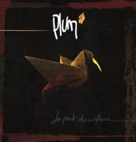 'La part du colibri', le 1er Maxi de la rappeuse Plum'