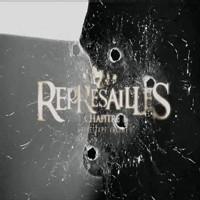 Teaser vidéo de 'Représailles' à download