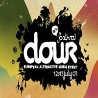 Programme du Festival de Dour 2007