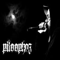 Piloophaz 'Emanation mortuaire' Remix