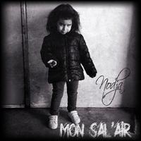 Nodja 'Mon sal'air'
