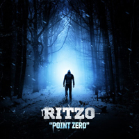 Ritzo 'Point zéro'