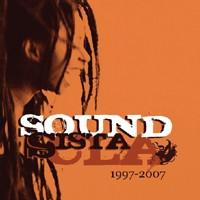'Empreinte digitale': Compilation de titres enregistrés par Sista Clarisse de 1997 à 2007