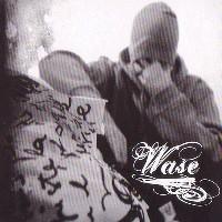 Album de Wase déjà dans les bacs