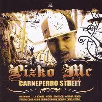 Pizko Mc feat Nesio 'Le monde dans lequel tu vis' Rmx