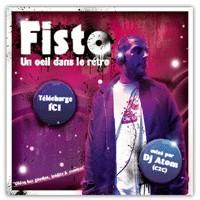 Net-Tape de Fisto mixée par Dj Atom