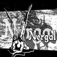 Premier maxi de Nergal