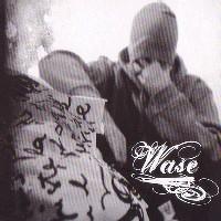 Wase 'Le Hip-Hop est mort'