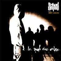 Maxi de Tchad Unpoe: 1er extrait feat Keny Arkana