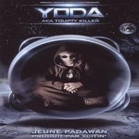 8 titres de Yoda 'Jeune padawan'