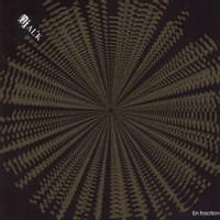 'En fraction', l'album de Dj Al'K