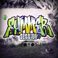 Gorah présente la net-tape 'Summer session 2007'