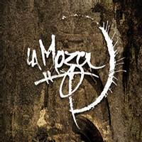 Premier maxi Vinyl de La Moza