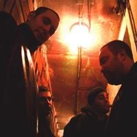 Pour l'achat de l'album d'Eskicit, Beatworxx vous offre 'The big gamble'