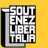 Les éditions Libertalia