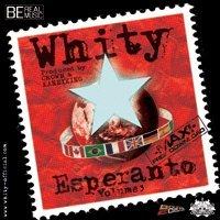 Whity 'Esperanto Vol.3' à download