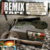 Le collectif Artmakers présente leur 'Remix-Tape'