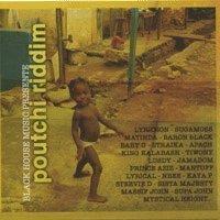 Medley 'Poutchi Riddim'