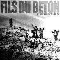 Clip de Fils du Béton, extrait de l'album 'Fondation'