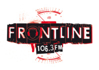 Emission 'Frontline' du 11 mars 2016, invité : Fik's Niavo