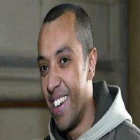Procès en appel contre Hamé (La Rumeur): Verdict le 23 septembre 2008