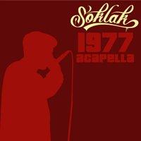 Remixez les titres de l'album '1977' de Soklak