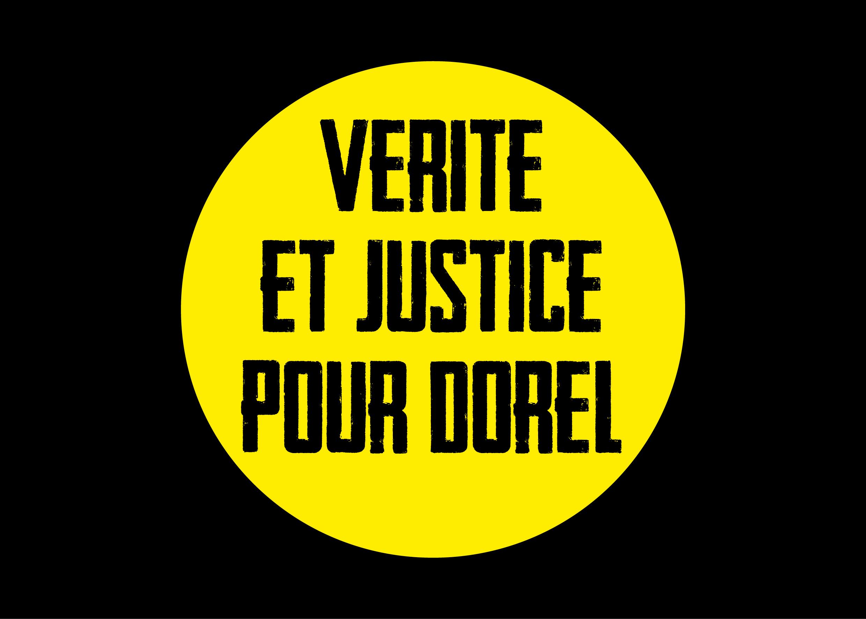 """Emission """"Frontline"""" du 08 novembre 2019 autour de l'affaire Dorel Floarea"""