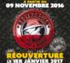 Fermeture de la boutique en ligne BBoyKonsian le 09 novembre et réouverture le 1er janvier 2017