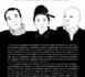 """Sortie du livre """"100 portraits contre l'état policier"""" du collectif Cases rebelles"""