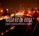 """Tormento Vil Dos Mañas feat Papewancalavera """"Nada es de rosa"""""""