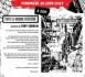 """Présentation du livre """"Tout le monde descend"""" de Tony Corblin le 30 juin 2017 à Montreuil"""