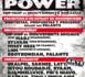 """""""Fight the power - Hip-Hop et mouvements sociaux"""" le 21 juin 2017 à Paris"""