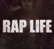 "Skalpel (Première Ligne) ""Rap life"""