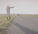 "Sons of Melody feat Samsara ""La route est longue"""
