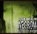 """Le projet """"Negromatik"""" du label Extrême Rancune Prod"""