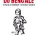 """Emission """"Frontline"""" du 09 mars 2018 autour du film """"Les Ombres du Bengale"""""""