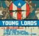 """Emission """"Frontline"""" du 13 avril 2018 autour du livre """"Young Lords"""""""